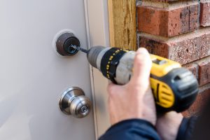 Locksmith OKC