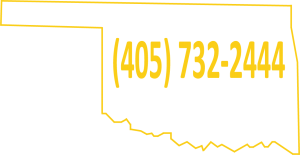 Locksmith OKC (405) 732-2444